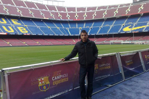 Index of /img/barcelona-football-tickets/stadium-tour-museum-tour